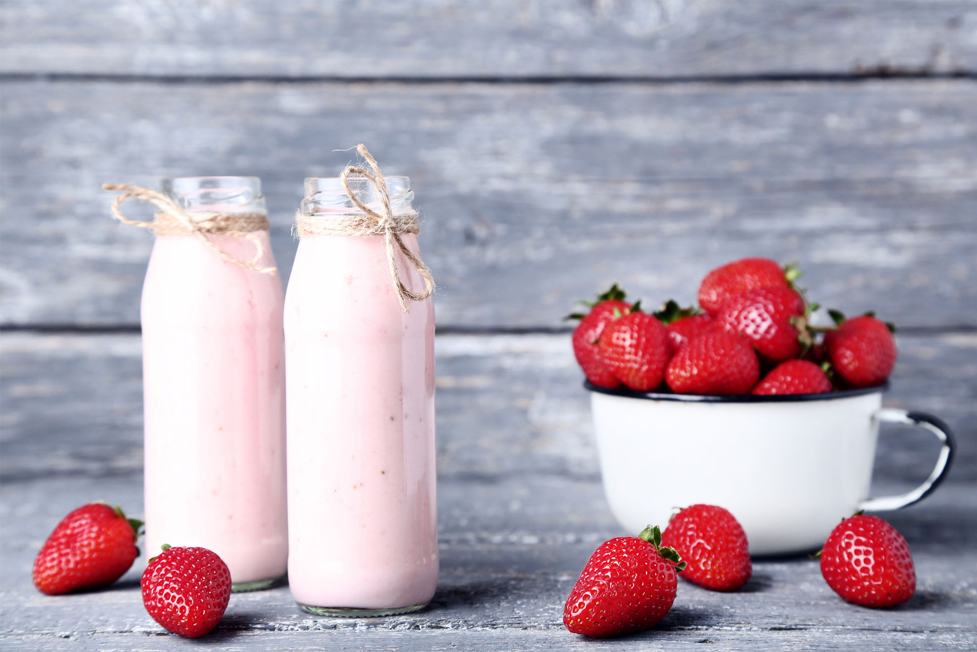 strawberry-milkshake.jpg