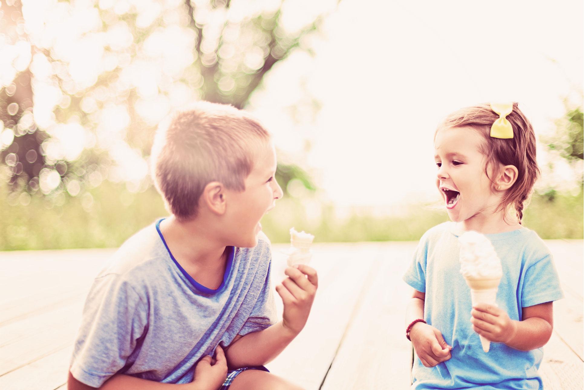 children-eating-ice-cream.jpg