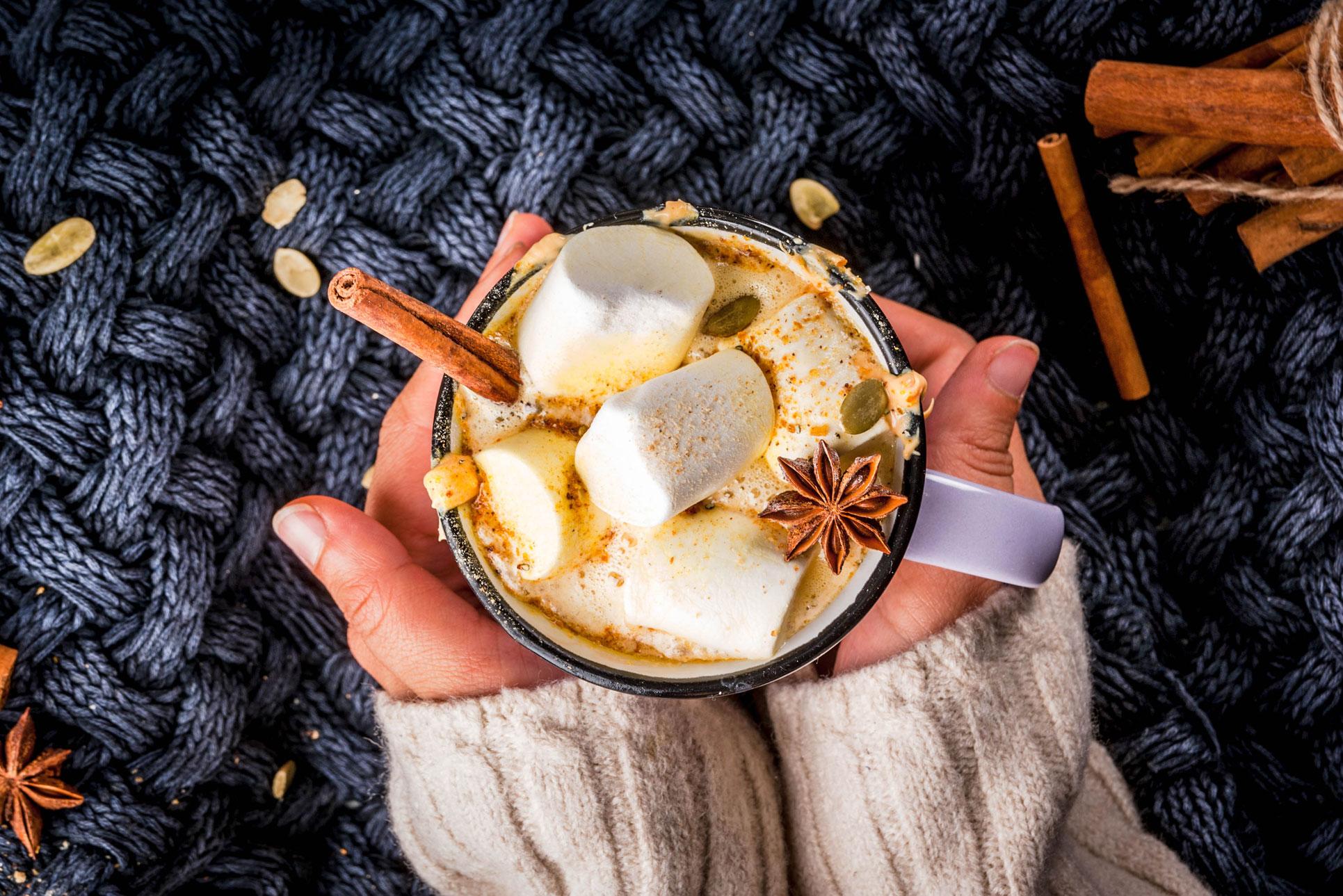 winter-spiced-hot-drink.jpg