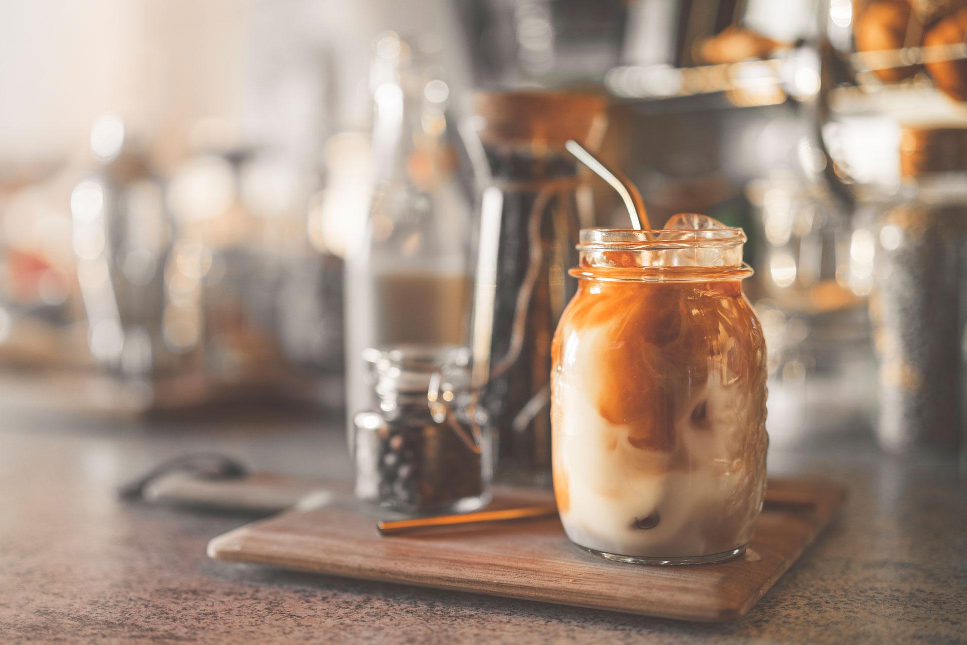 iced-coffee-on-counter.jpg