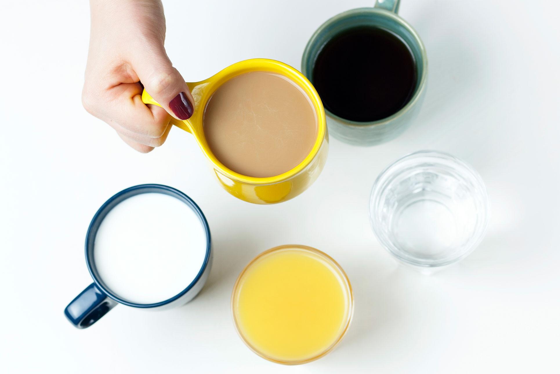 cups-of-tea.jpg
