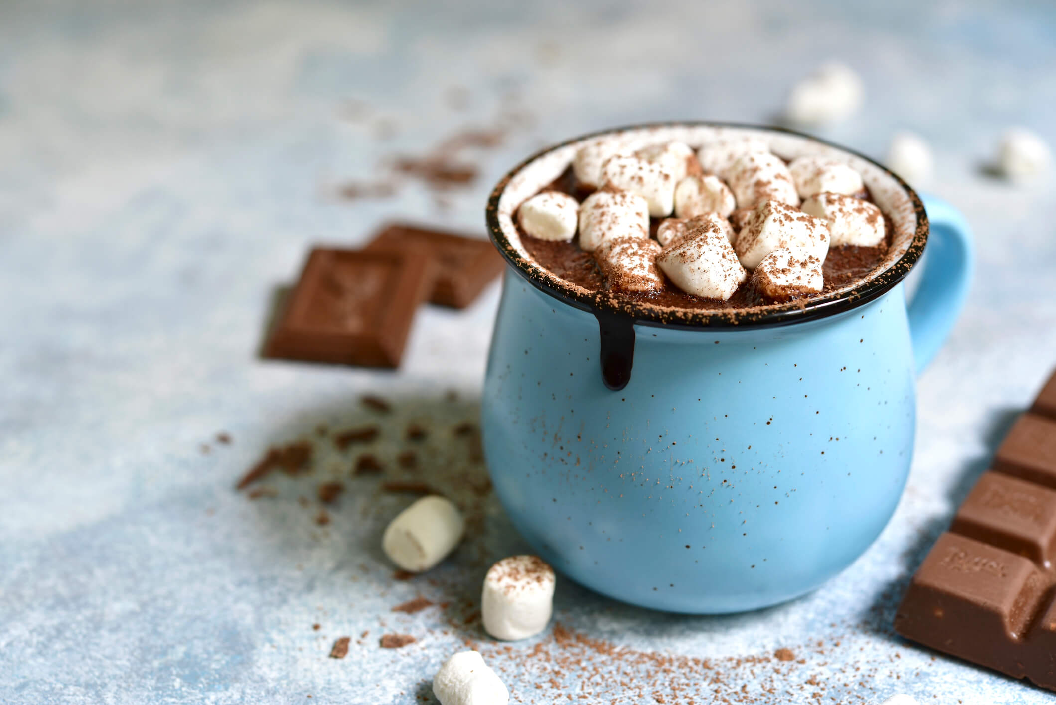 hot-chocolate-mug.jpg