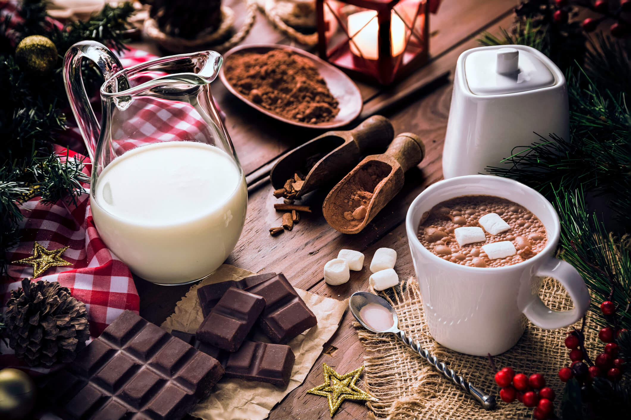 hot-chocolate-ingredients.jpg