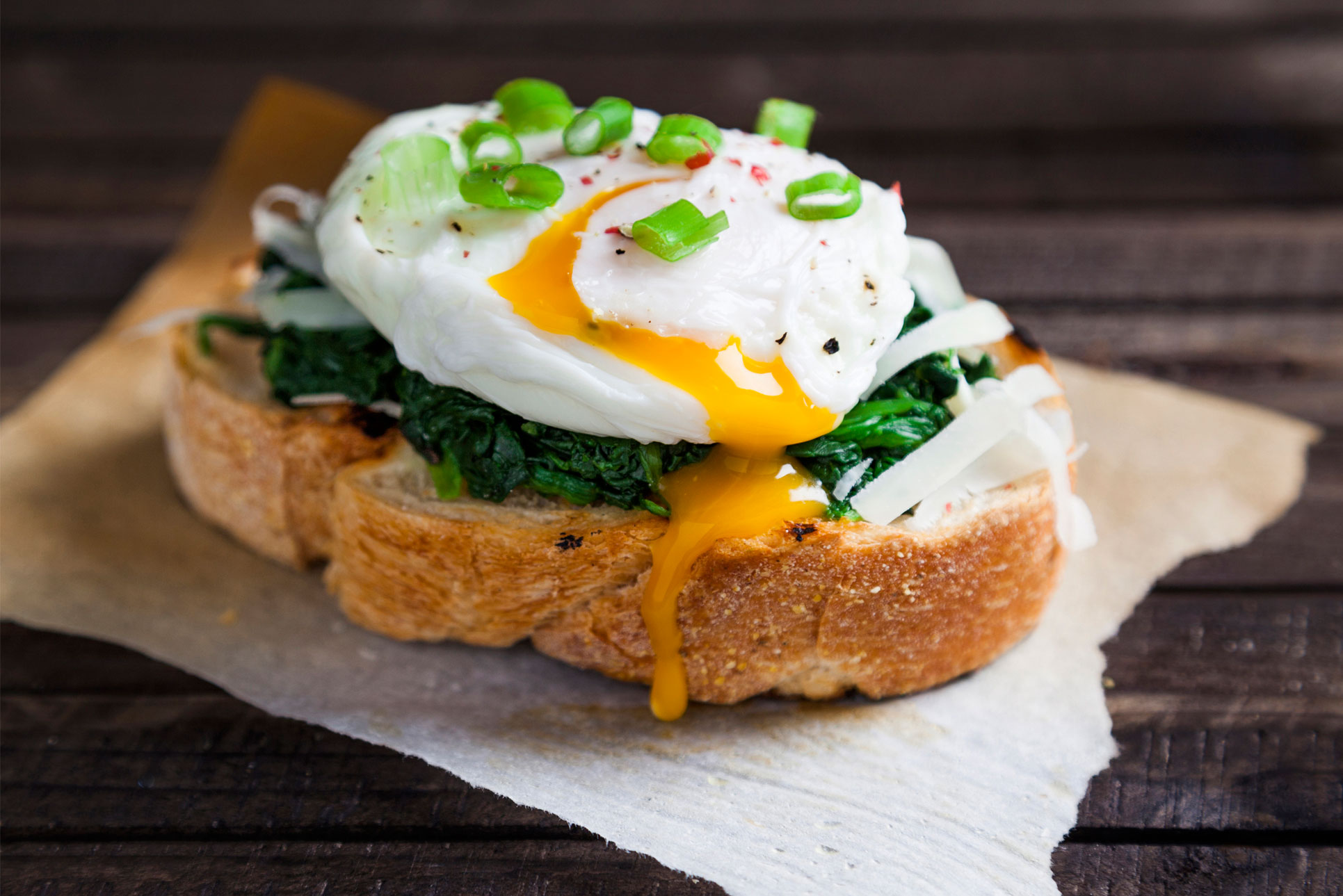 poached-egg-on-bread.jpg