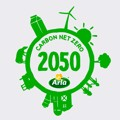 Arla equates climate with financial performance
