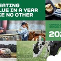 Home consumption drives growth in Arla's brands during pandemic