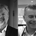 Arla Foods announces departure of EVP of International Tim Ørting Jørgensen