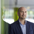 Arla Foods announces departure of Global Head of Supply Chain