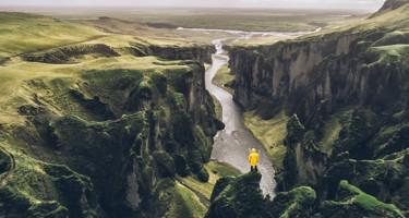 Was wir von Isländer:innen lernen können