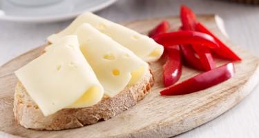 Hvad er danbo ost?
