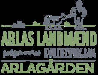 alle_arlas_landmaend_foelger_vores_kvalitetsprogram.png