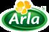 Arla®