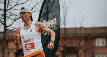 Løbeprogram fra 5-10 km på 6 uger