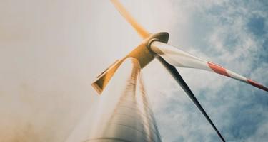 Arlas danske landmænd producerer grøn energi