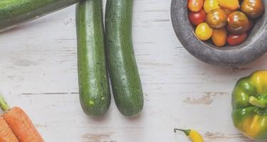 Hvad er en vegetar, pescetar, veganer og en fleksitar?