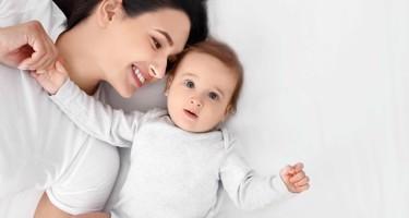 How do I breastfeed my baby?