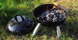 grill-grillskola-1000x514.jpg