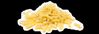 pastasorter-6-fusilli-v2-482x166.png
