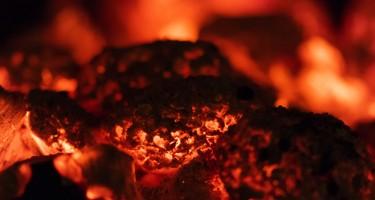 Vad är direkt och indirekt grillning?