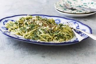 Pasta med grönkål och ädelostsås_TIFF.jpg