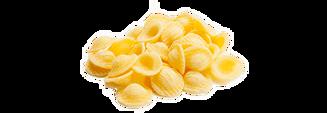 pastasorter-8-orecchiette-v3-482x166.png