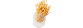 pastasorter-1-ver2-bucatini-482x166.png