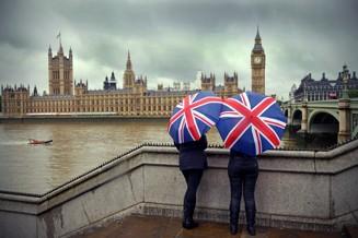 london union jack paraplyer.jpg