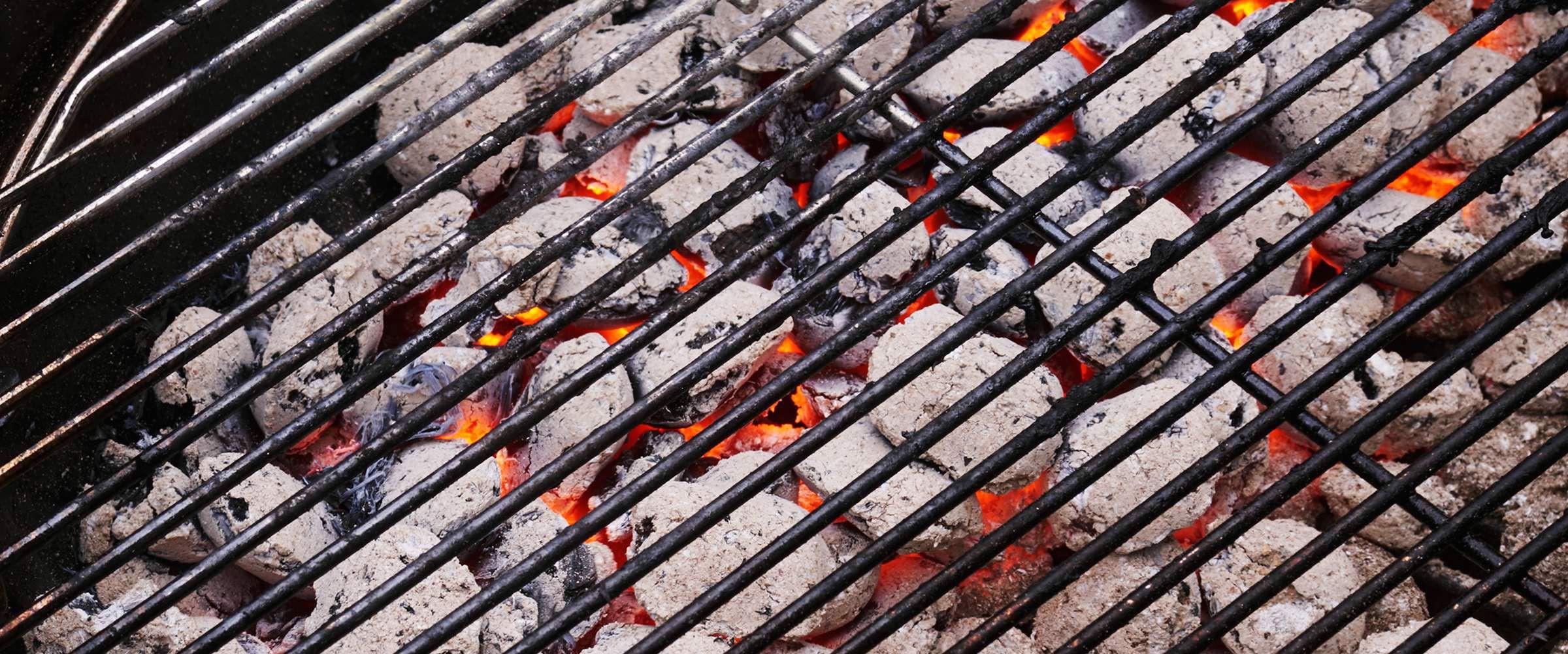 Klotgrill, elgrill eller gasolgrill? Vi hjälper dig välja grill