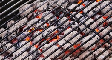 Klotgrill, elgrill eller gasolgrill – vi hjälper dig välja grill