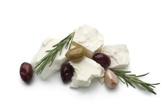 feta. oliver och rosmarin.jpg
