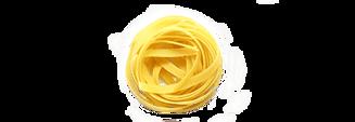 pastasorter-5-fettuccine-v3-482x166.png