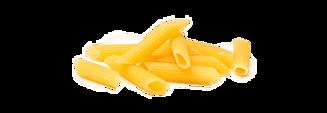 pastasorter-10-penne-v2-482x166.png
