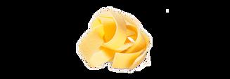 pastasorter-9-pappardelle-v2-482x166.png