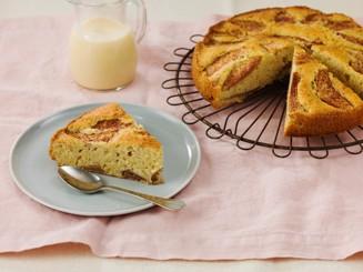 äppelkaka med kanel och kardemumma_liggande_TIFF.jpg