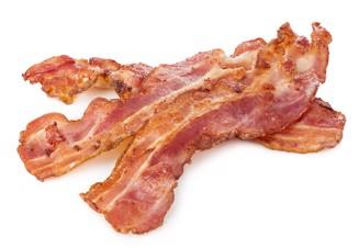stekt bacon.jpg