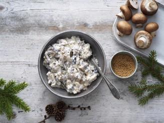 Vegetarisk sill i yogurtsås_TIF.jpg