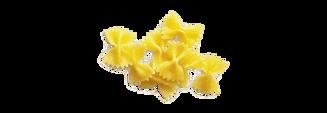 pastasorter-4-farfalle-v2-482x166.png