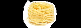 pastasorter-15-tagliatelle-v2-482x166.png