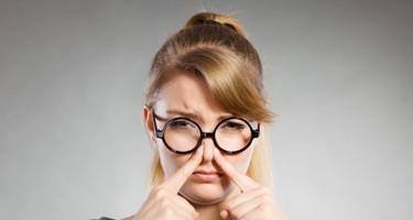 Därför luktar grönkål prutt – och vill ha massage