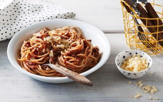 Spagetti med köttfärssås_TIFF.jpg