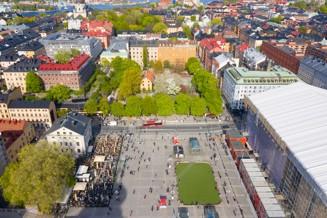 Medborgarplatsen Stockholm.jpg