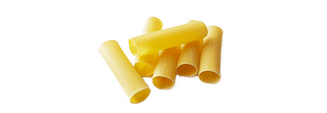 pastasorter-2-canelloni-v2-482x166.png