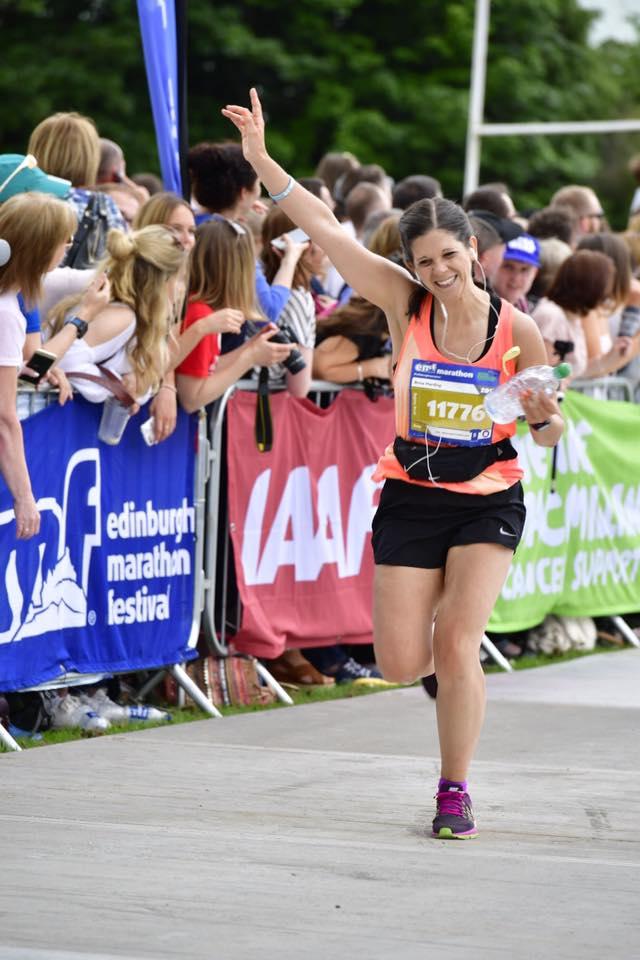 Edinburgh marathon.jpg