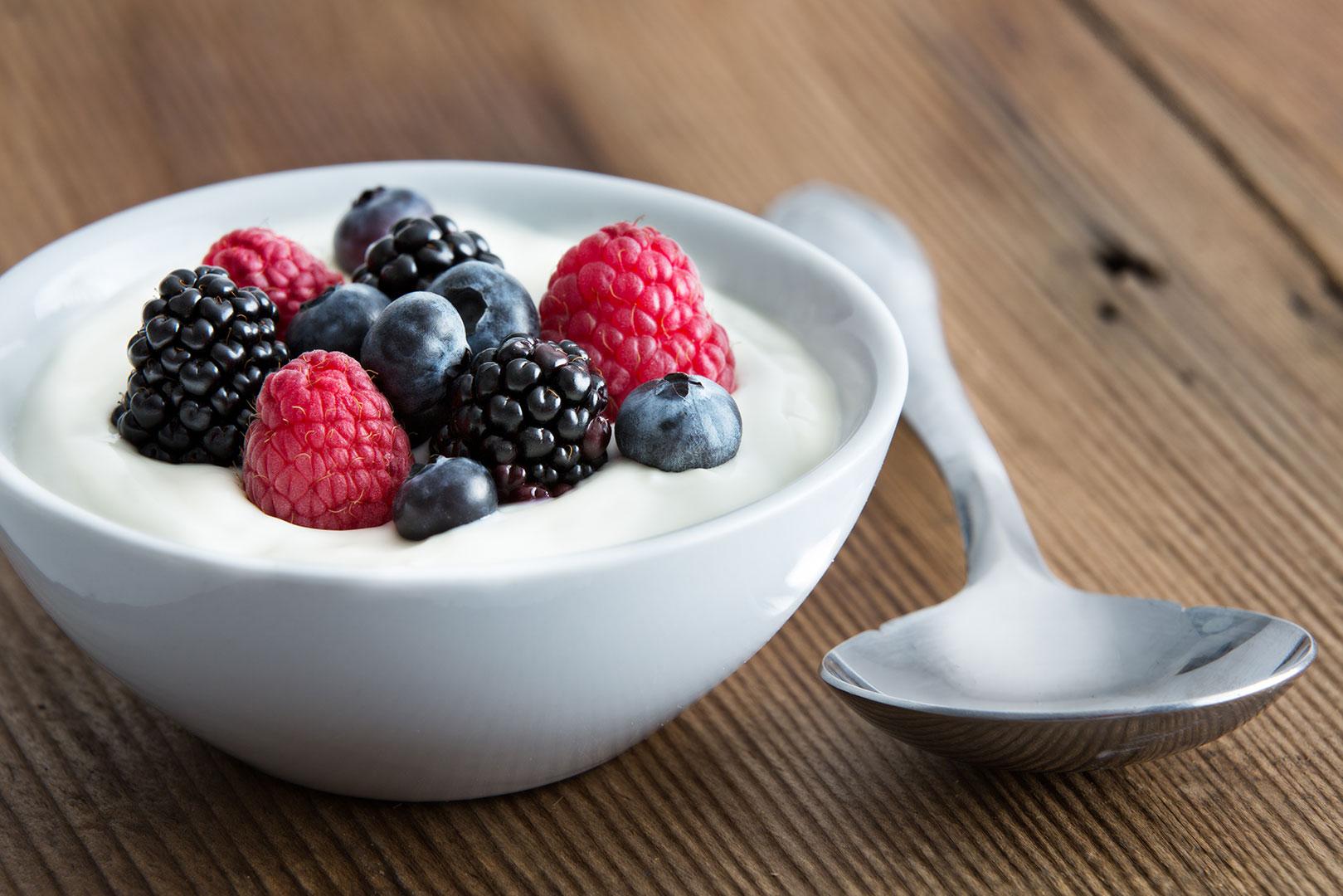 fuit_berries.jpg
