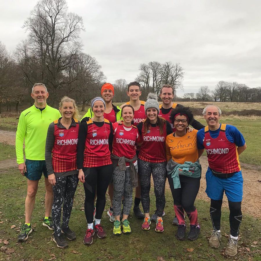 Richmond-Running-Club-1.jpg