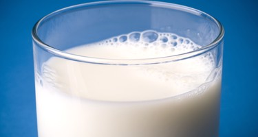 Can you drink milk past its expiration date?