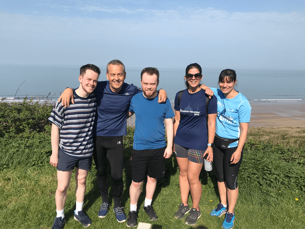 WOOLACOMBE-PARKRUN.png