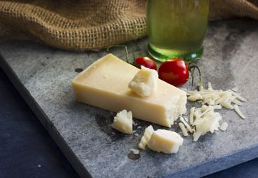 Ost och graviditet – vilka ostar kan du äta som gravid?