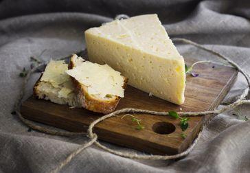 Präst® – finaste osten till prästen