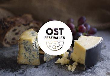 Ostfestivalen 2020